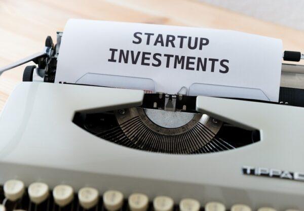 ako investovať peniaze, kde investovať peniaze, startup investments, začínajúci investori